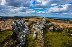 Tour de Bretagne - Monts d'Arée