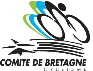 comite bretagne