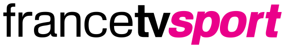 francetvsport300ppp