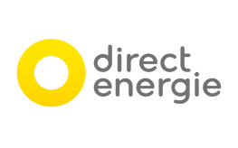 direct-energie-xl