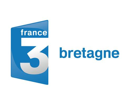 France3-Bretagne-logo