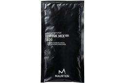 maurten1