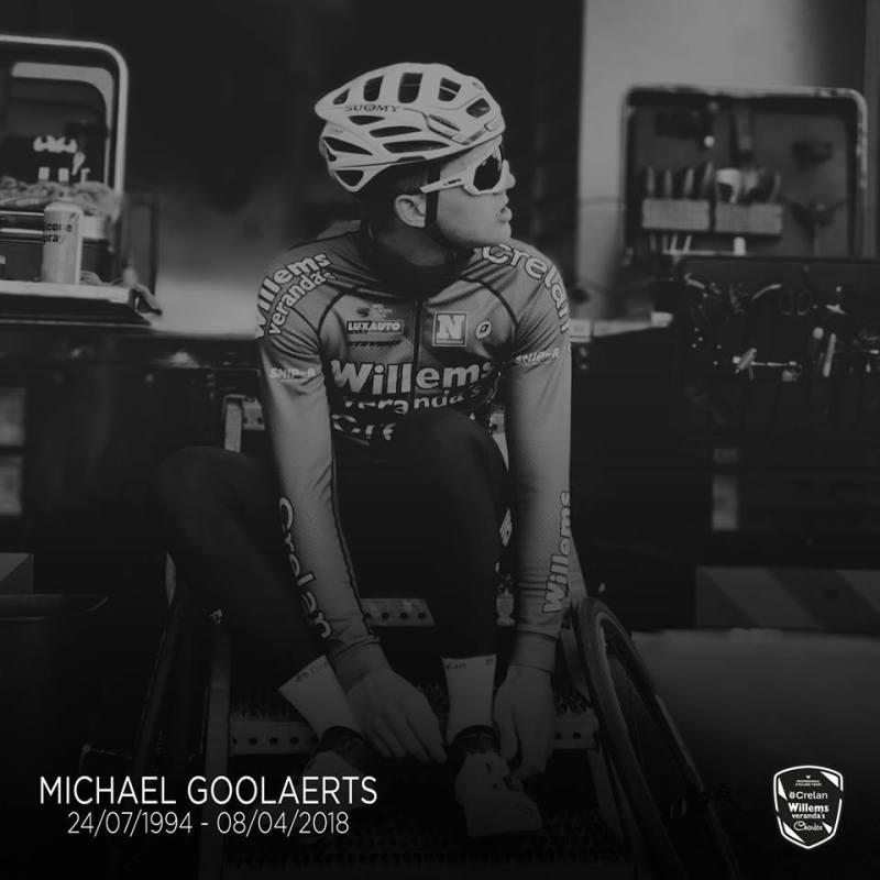 goolaert