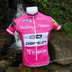 CYCLES BERTIN BIS