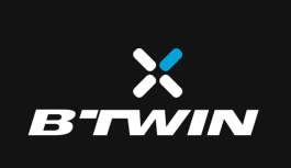 36996-logo-20161005203640