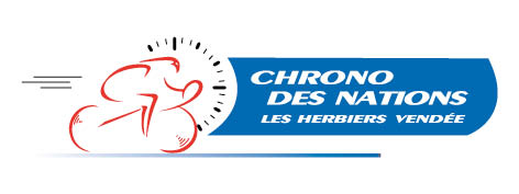 logo-chrono