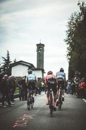 11 - Tour de Lombardie (8)