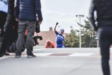 3 - Tirreno (11)