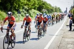 6 - Giro (6)