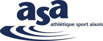 Athletique-sport-aixois-A.S.A._large