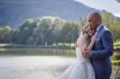 Photos de couple (2)
